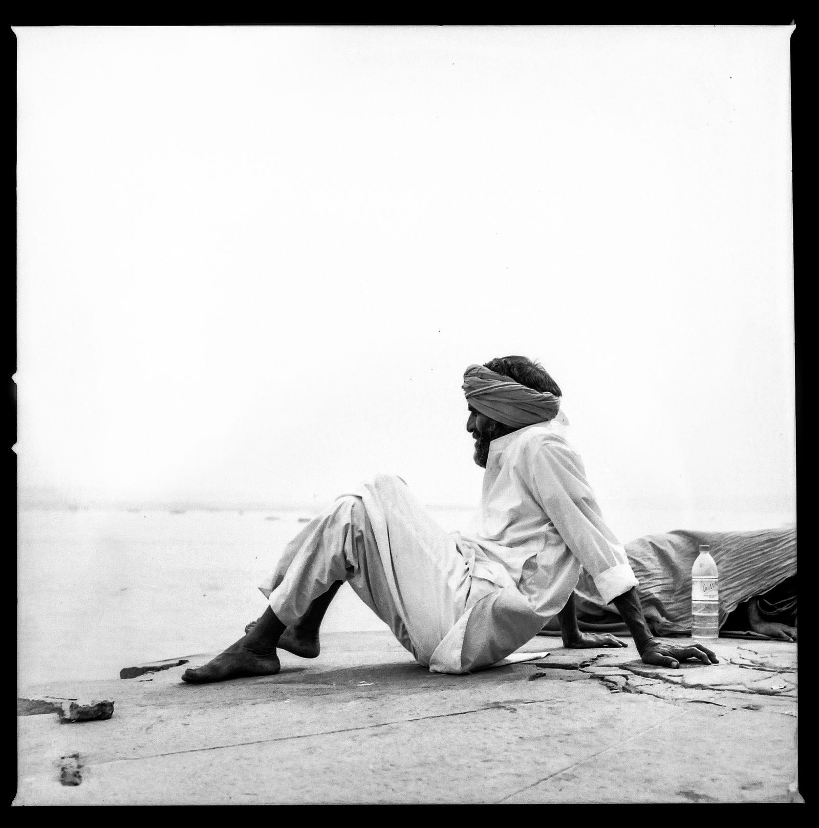 India-6x6-01