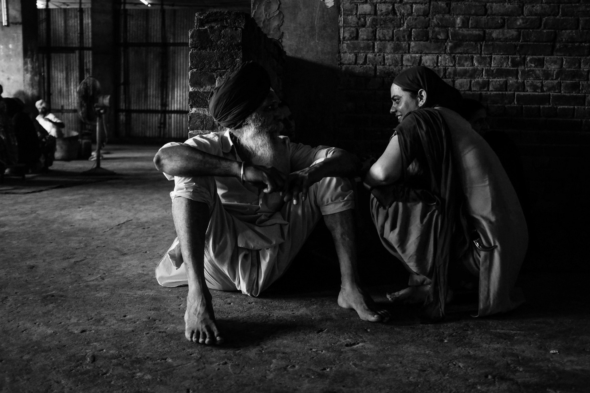 Harmandir-Sahib-03
