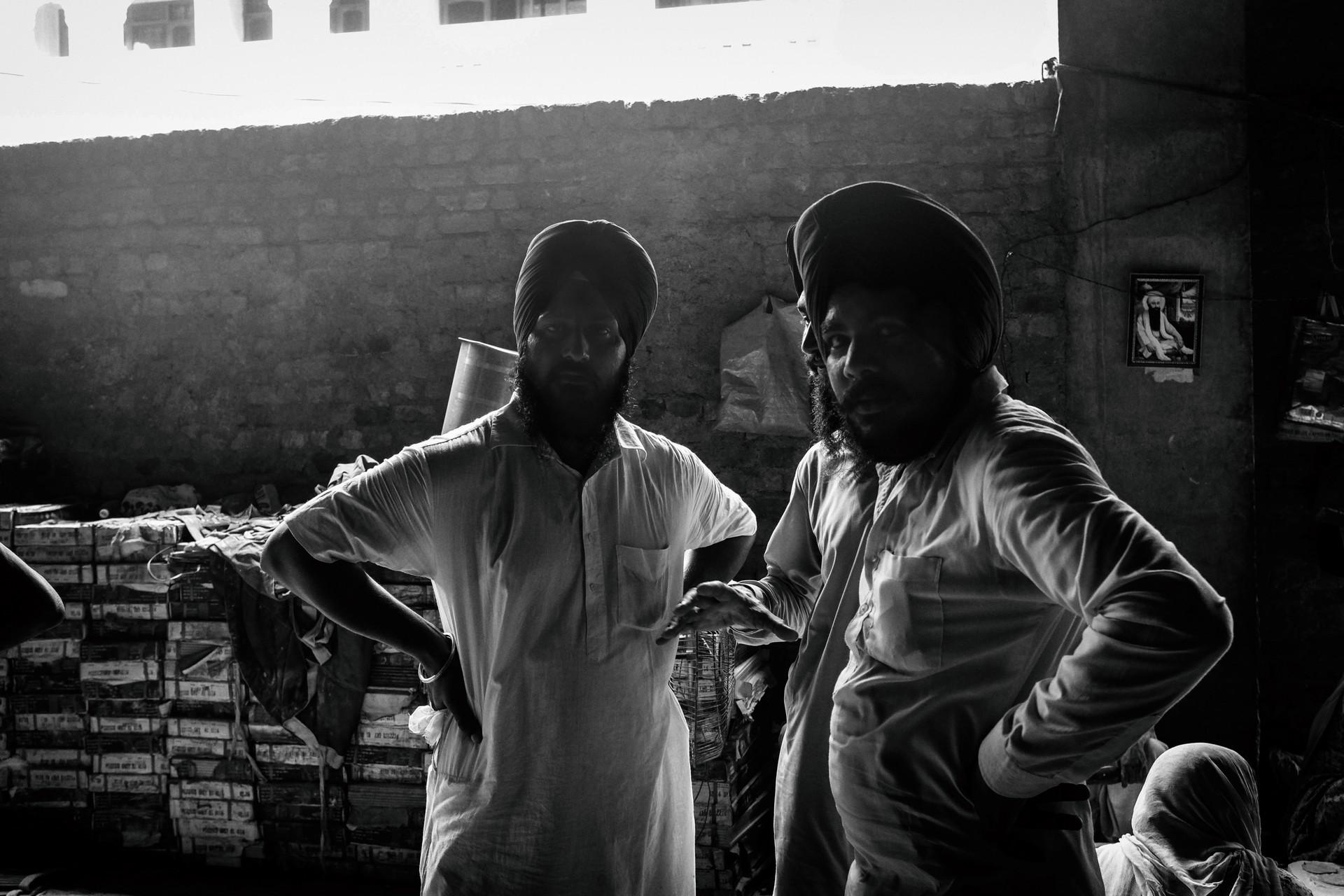 Harmandir-Sahib-08