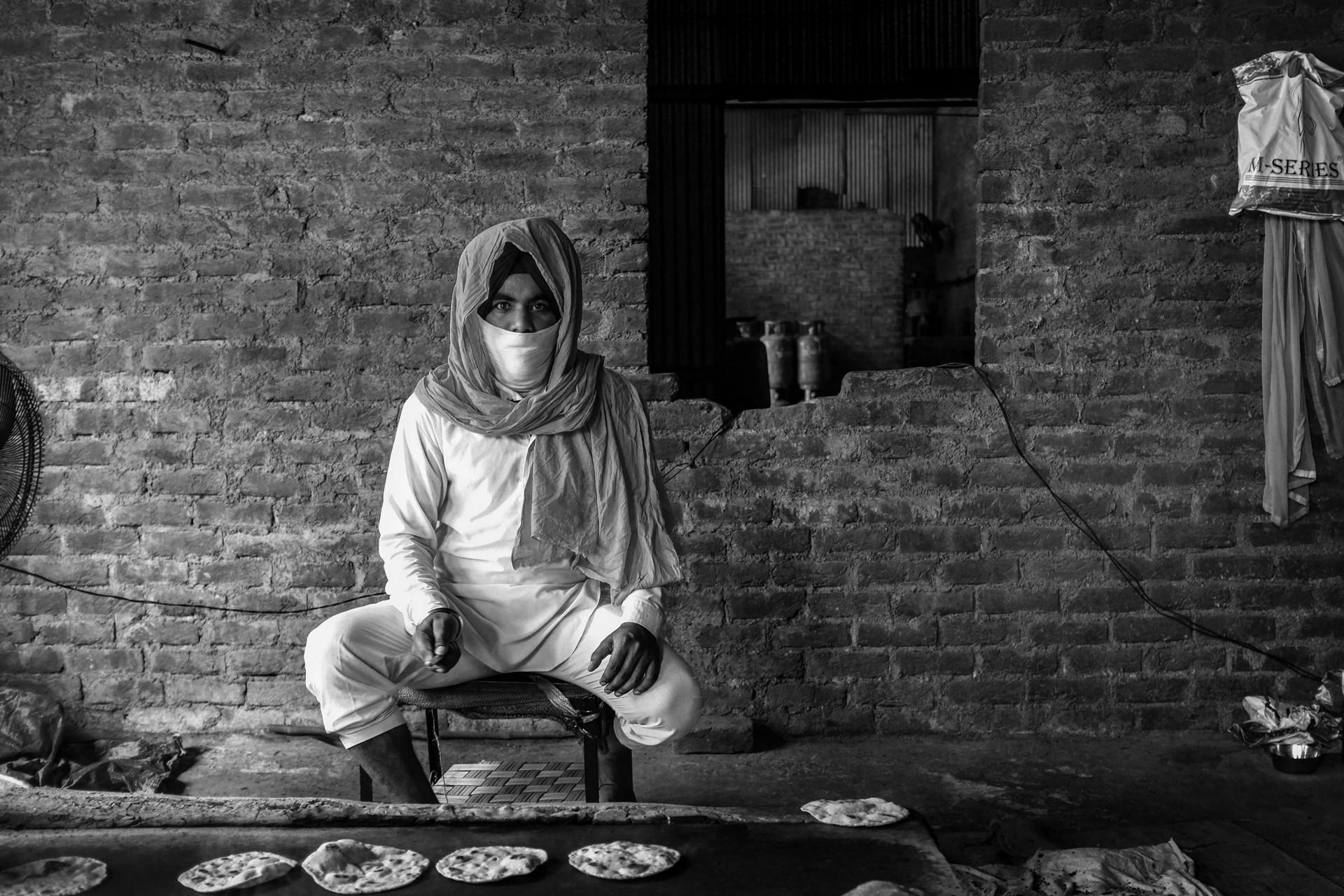 Harmandir-Sahib-12