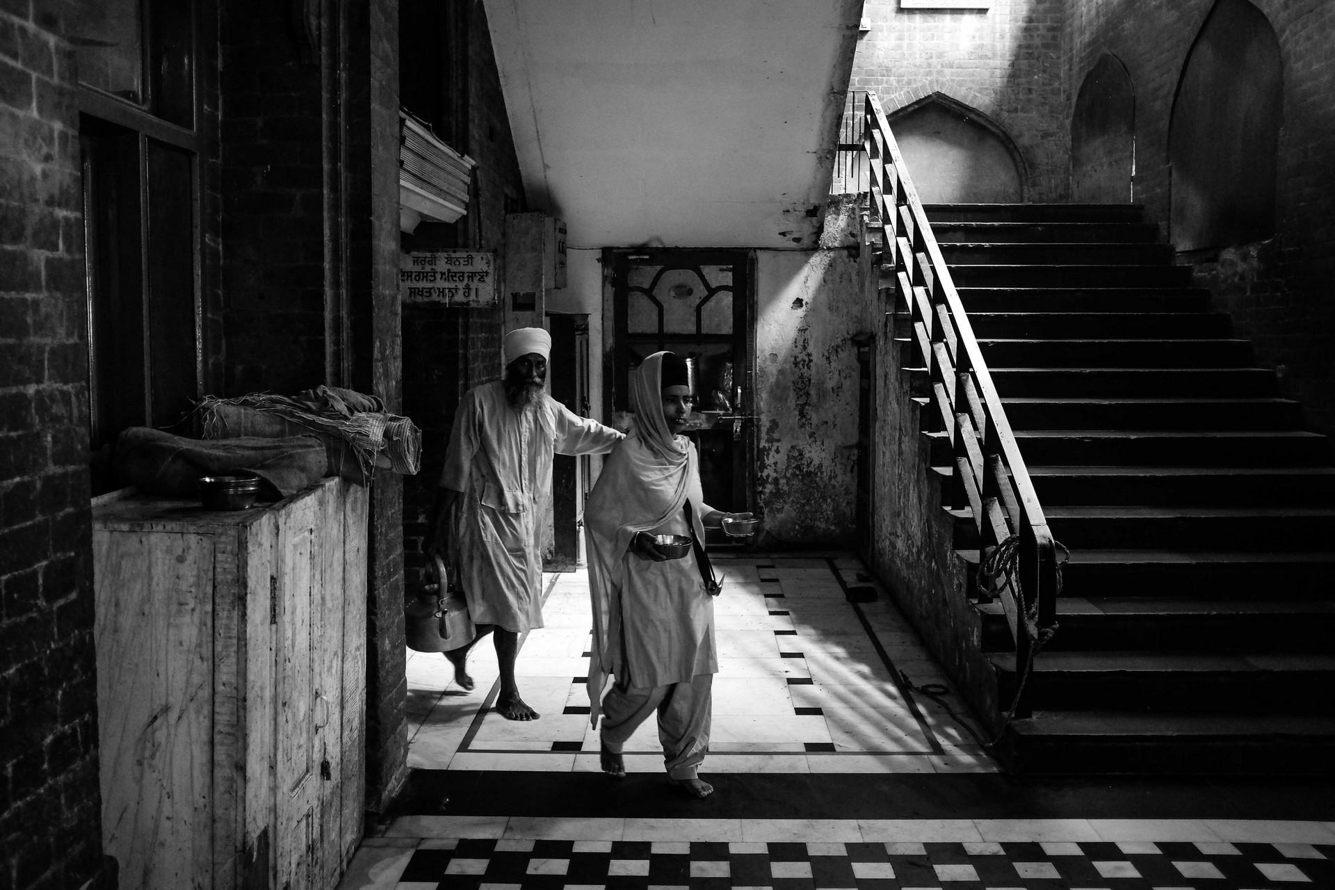 Harmandir-Sahib-15